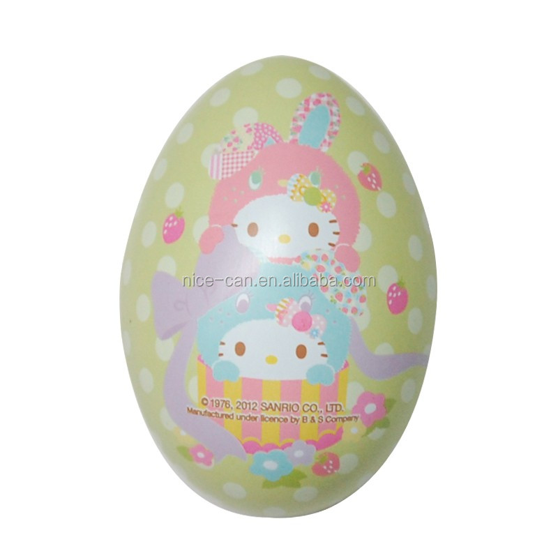 Fashion design gift tin box easter promotional gifts metal egg tin fashion design gift tin box easter promotional gifts metal egg tin box negle Gallery