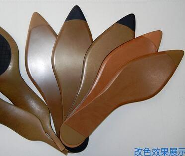 rubber sneaker shoe sole making factory