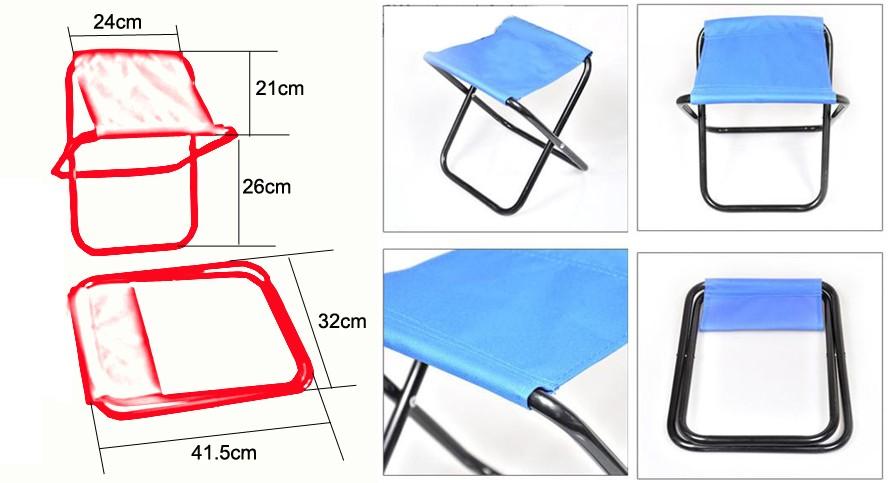 Технология производства стульев + видео