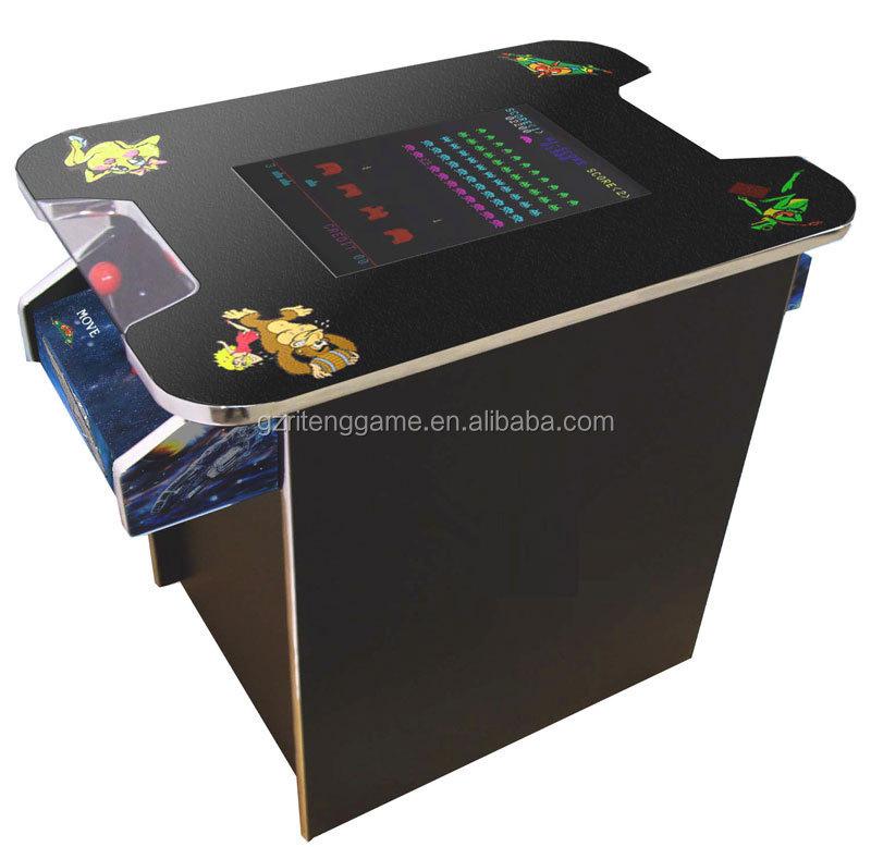 60 In 1 Tabletop Arcade Games Sale - Buy Arcade Games Sale ...
