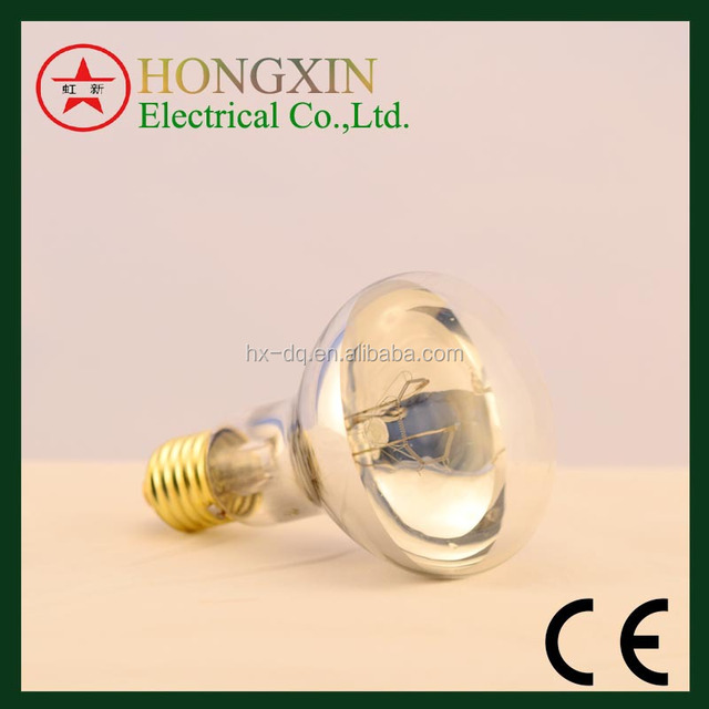 Led Bathroom Heat Lamp decorative heat lamp-source quality decorative heat lamp from