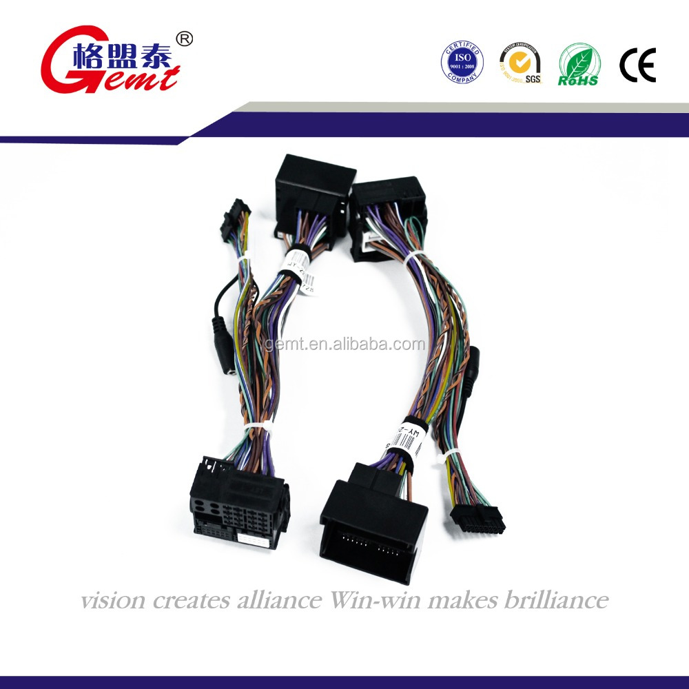 applicator wire harness, applicator wire harness suppliers and