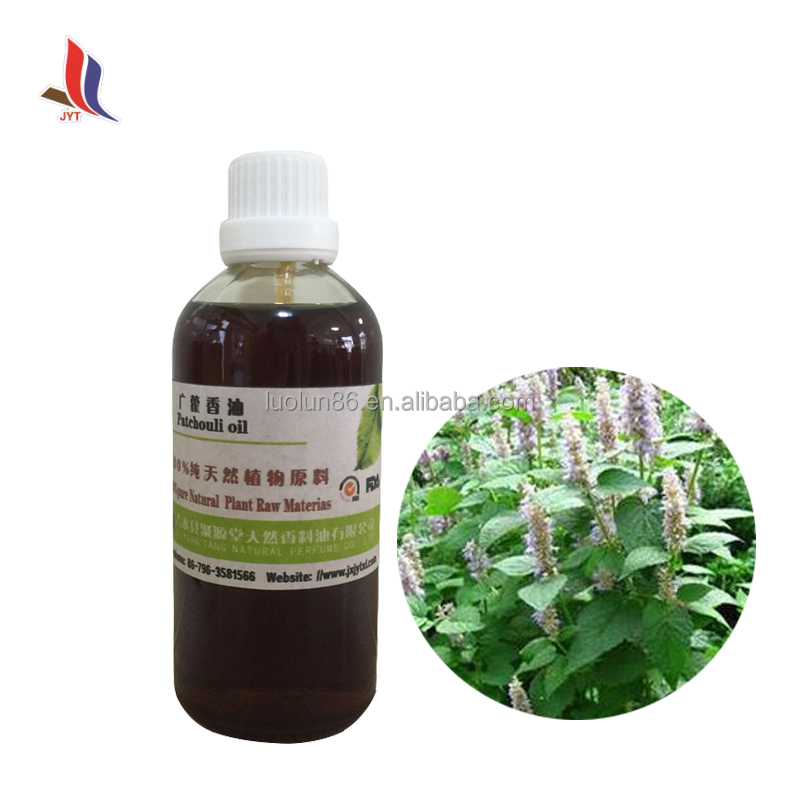 best quality manufacturer patchouli essential oil nature spices