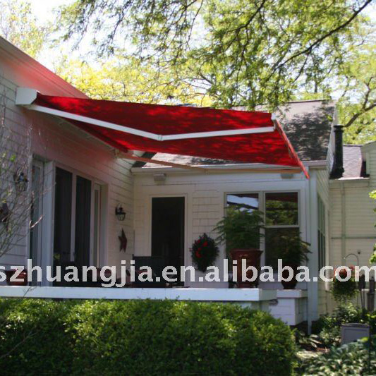 styles components should medium windows awning vs awnings which canopy aluminum screen u fiberglass of cleaning size window part door frame patio large