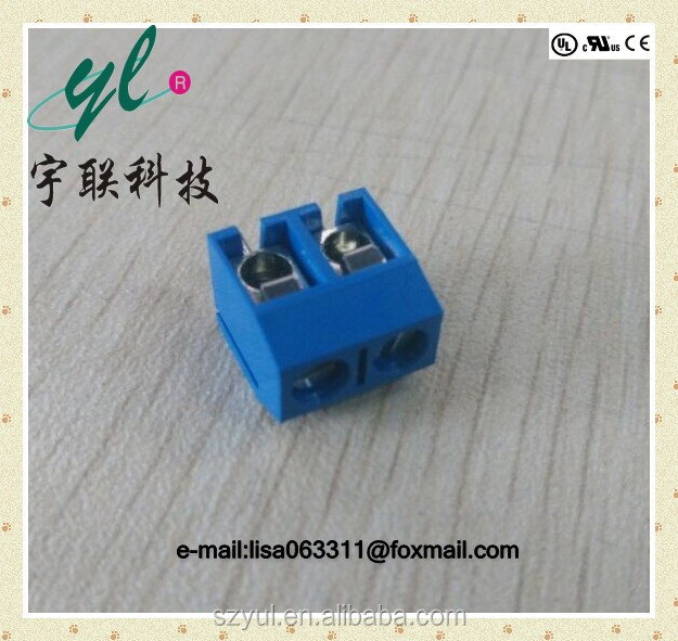 china factory price bakelite terminal electrical 10 pin 8 pin connector