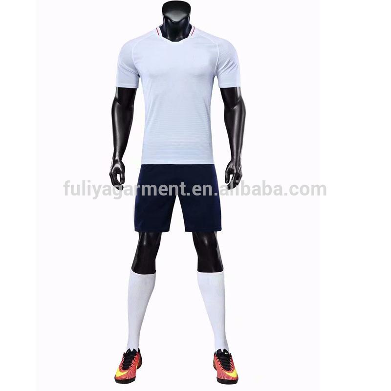 de6def936 China Jersey Short Soccer