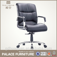 home office best buy office chairs with neck support For presidents of company