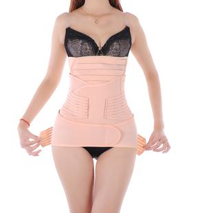 Instyles wholesale Waist Cincher Belt Suppliers cheap training corset for fashion woman 13