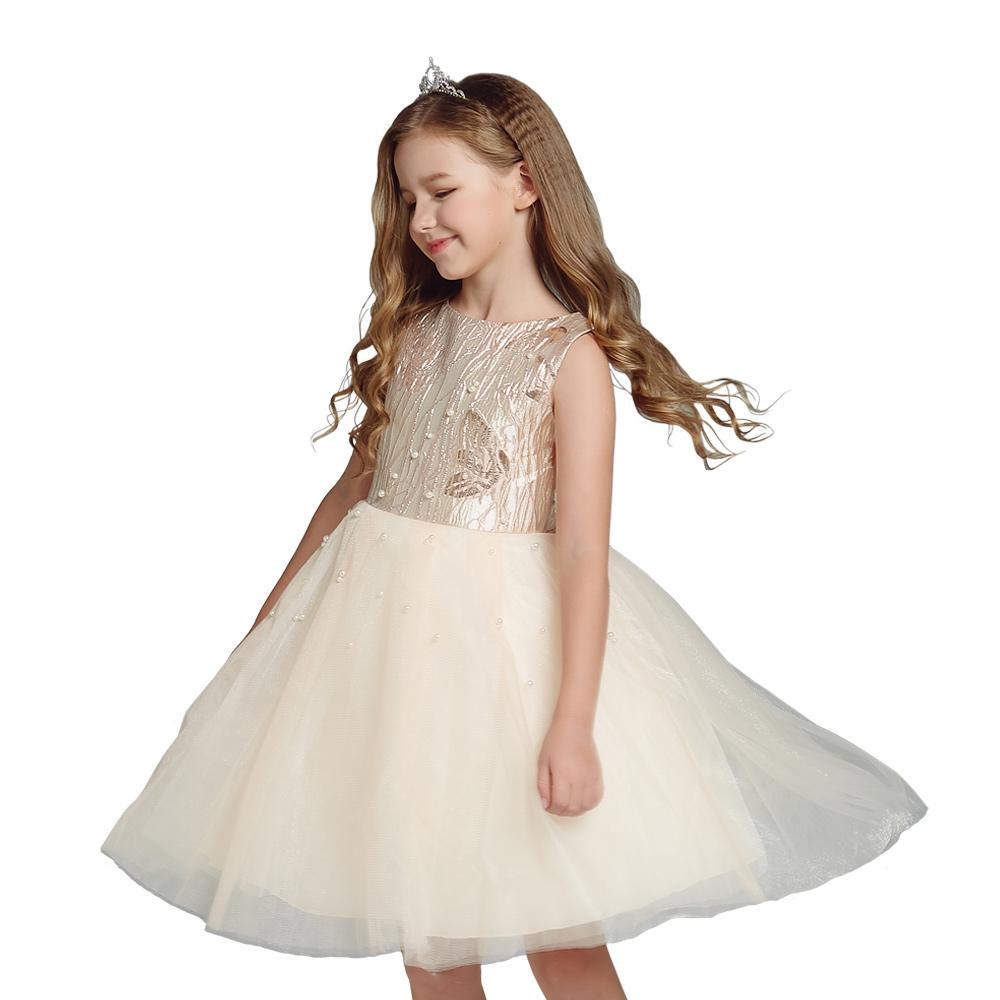 großhandel festliche mode kinder kaufen sie die besten