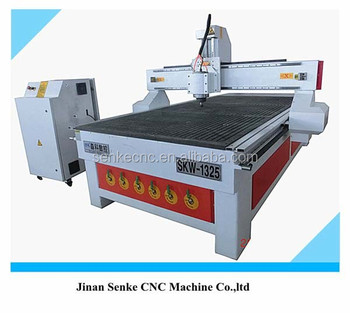 Vacuum Table Cnc Millengraving Wood Carved Picture Frames Buy