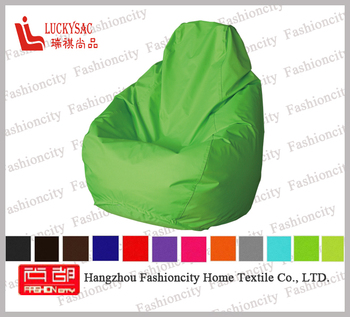 Bean Bag Sofa Chairs Wholesale For Child Kids Lazy Cool