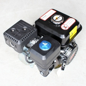 5.5hp gasoline engine name of parts of diesel engine