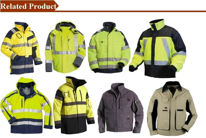 Warm Work Jacket,Heavy Duty Winter Jackets - Buy Heavy Duty Winter ...