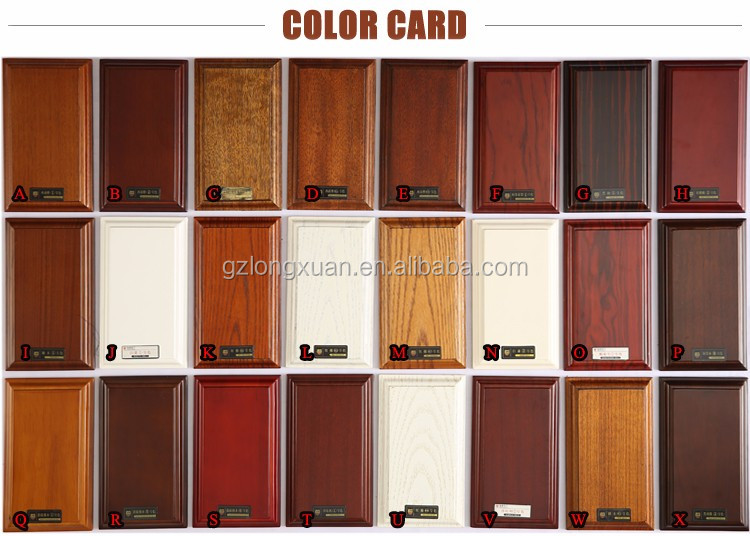 24 Inches Exterior Main Wood Carving Design Double Door For New Villa Buy D