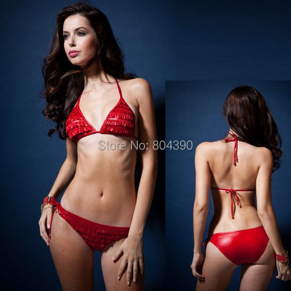 Tiny Bikini Sale 115