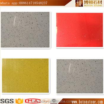 Wholesale Artificial Stone Chinese White Galaxy White Quartz Tiles ...