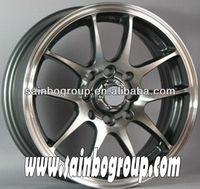 replica car wheel rims F71103-3