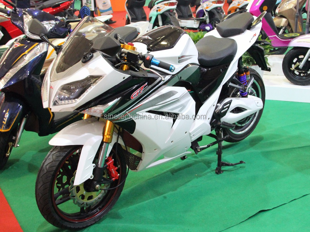 trade assurance factory price r6 3000w zhejiang motorcycle