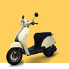 /product-detail/motor-scooter-125cc-150cc-gas-motorcycle-cheap-gas-scooter-60825130285.html