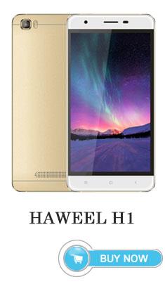 Original Huawei Enjoy 5 / TIT-AL00 5 0'' EMUI 3 1 Smartphone MT6735