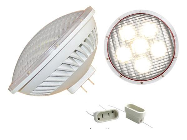 Lutron Dimmable Led Bulbs