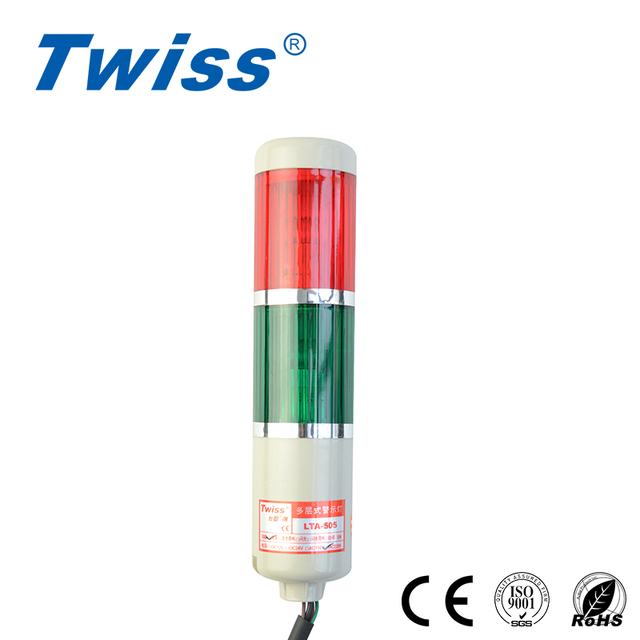 Buy cheap china used emergency light products find china used china made used emergency light bars aloadofball Image collections