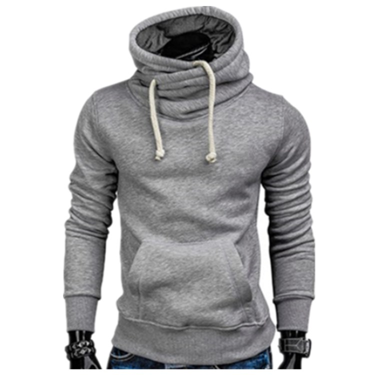 547d25a7b Custom Tracksuit Hoodie, Custom Tracksuit Hoodie Suppliers and  Manufacturers at Alibaba.com