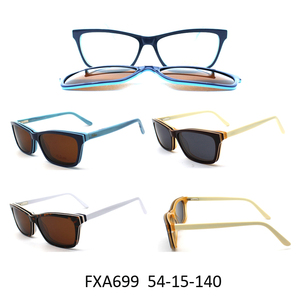 3310a8c532 Magnetic Sunglasses Clip