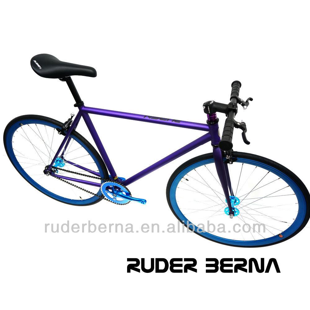 9700a05fd Taiwan Used Bikes