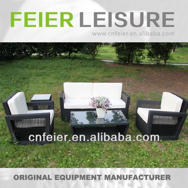 Catálogo de fabricantes de Bhs Muebles De Jardín de alta calidad y ...
