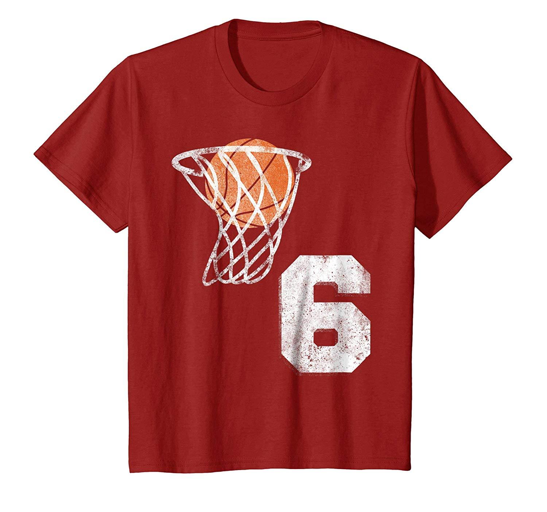 best service 3db58 ac376 Cheap Basketball Jersey Vintage, find Basketball Jersey ...