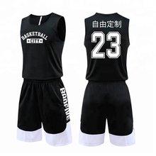 Sublimation <span class=keywords><strong>basketball</strong></span> uniform design grau, <span class=keywords><strong>basketball</strong></span> uniform design grün farbe, design ihre eigenen <span class=keywords><strong>basketball</strong></span> <span class=keywords><strong>uniformen</strong></span> großhandel