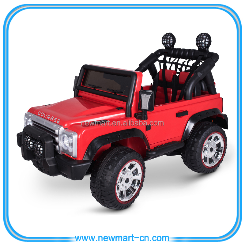 kids battery operated cars jeep kids battery operated cars jeep suppliers and manufacturers at alibabacom