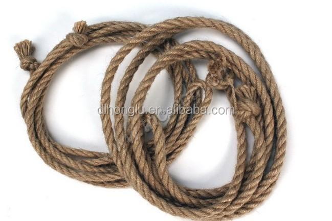 cliente 100 sisal cuerda de camocuerda del camocamo - Cuerda Caamo