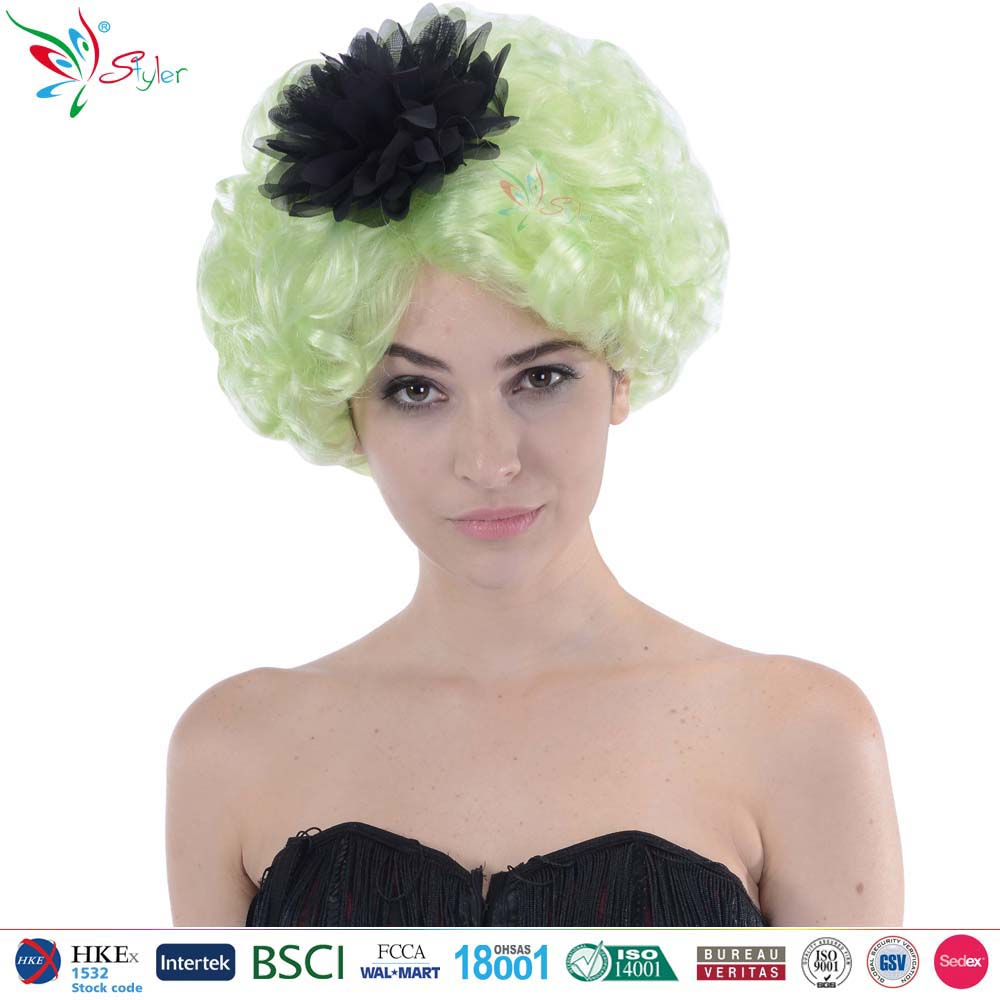 Halloween Costumes For Women With Short Hair, Halloween Costumes ...