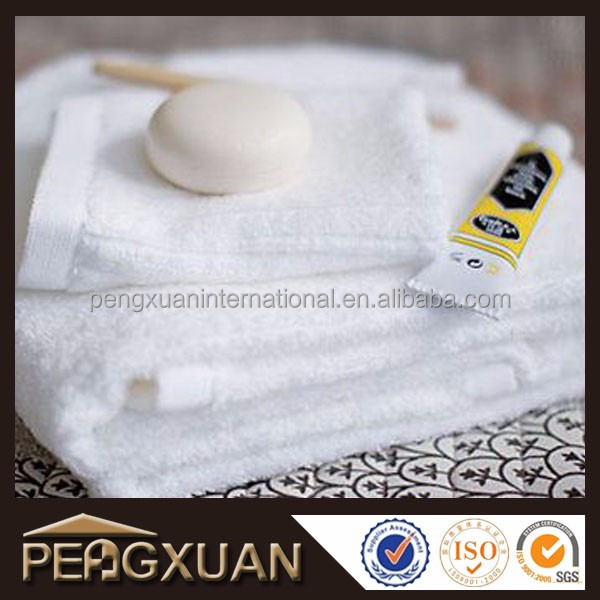 pakistan cotton yarns confidence in textiles wholesale beach towels for hotel