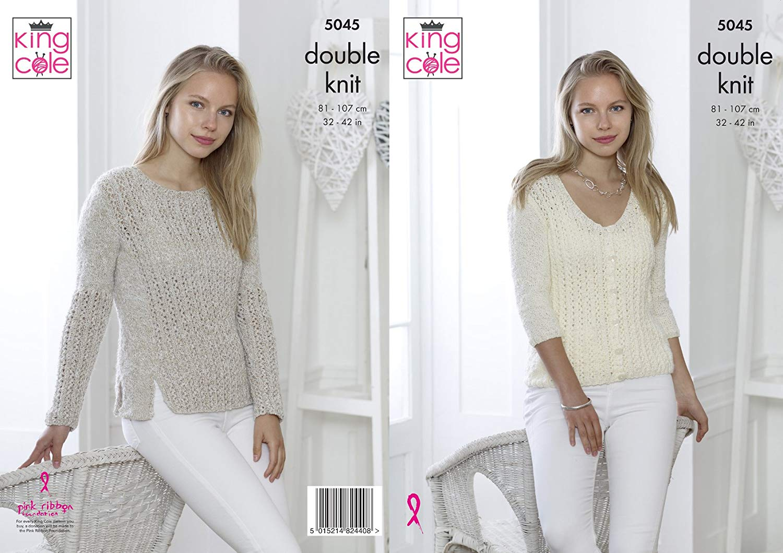 7dc9d1e97 Cheap Baby Cardigan Knitting Pattern Free