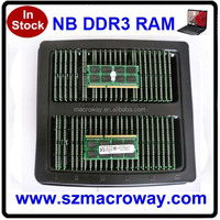 Ram Memory Laptop Ddr3 4gb Ram Drive best quality for laptop