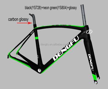 road bike frame weight less 900gcarbon road bike frame china bb386bb86