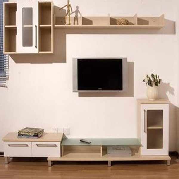 Wall Mount Tv Furniture, Wall Mount Tv Furniture Suppliers And  Manufacturers At Alibaba.com