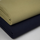 Tackle tc twill stock lot fabric