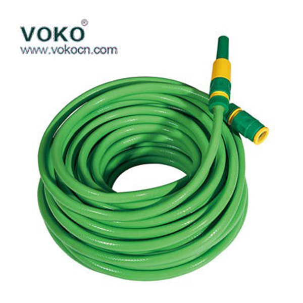 Best Quality Flexible Garden Hose Protector