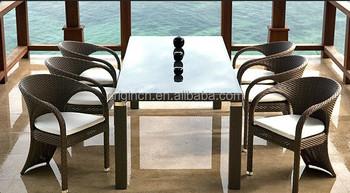 Jinhua Origin Furniture Co., Ltd.   Alibaba