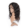 /product-detail/cheap-wavy-bob-style-human-hair-full-lace-wig-virgin-mongolian-curly-full-lace-wig-suppy-80-density-ladies-lace-wigs-in-dubai-60263000138.html