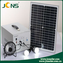 50w 300W 500W energy from the sun energy home solar with solar panel