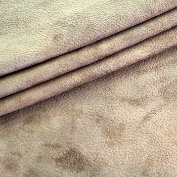 Magnificent 100 Polyester Faux Suede Microfiber Suede Upholstery Fabric For Sofa Chair Cover Bags Buy Upholstery Fabric For Office Chairs 100 Polyester Suede Gmtry Best Dining Table And Chair Ideas Images Gmtryco