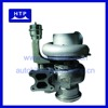 Automobile Diesel The Engine Cheap Turbo Charger Prices For Sale Parts WCJ76B D114Z1Q58 481089-0025 Engineering Vehicles