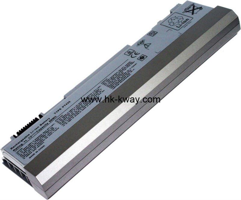 Dell Latitude E6400 E6410 M2400 E6500 M4500 Laptop Any One ...