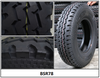 Chinese small truck tyre Transtone Discount tyres reliable tyres business partner