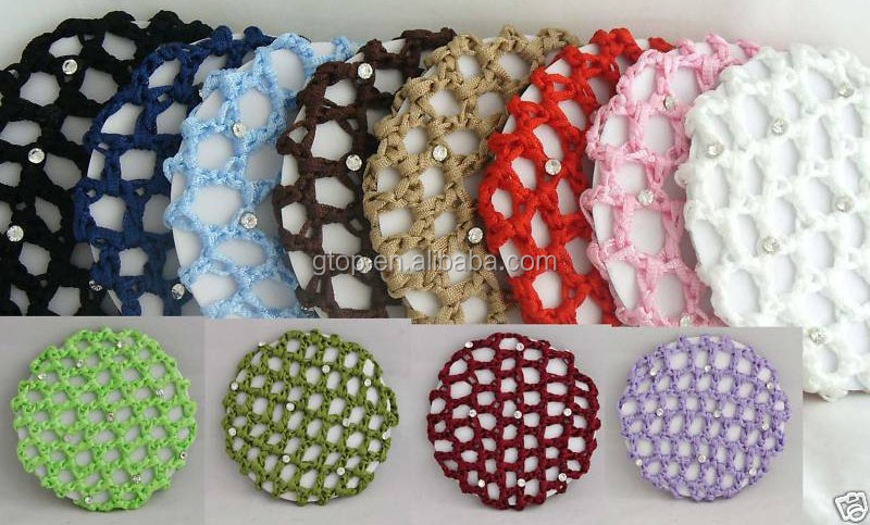 Crochet Bun Cover Crochet Bun Cover Suppliers And Manufacturers At